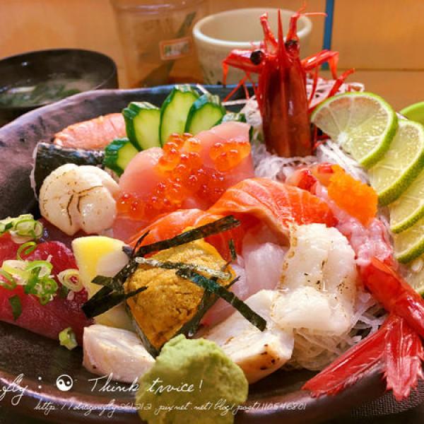 台北市 美食 餐廳 異國料理 日式料理 多田壽司屋
