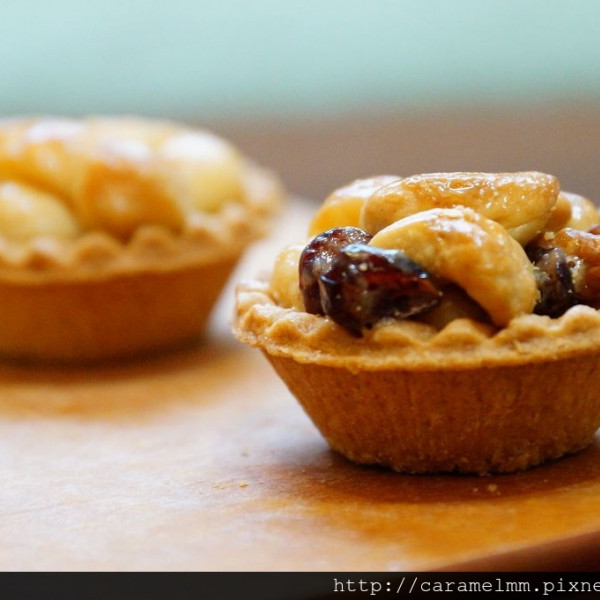 新北市 美食 餐廳 烘焙 蛋糕西點 漢坊餅藝