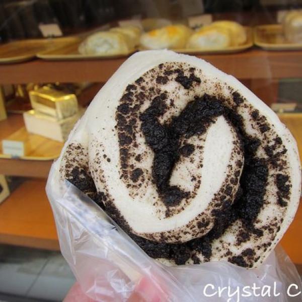 台北市 美食 餐廳 烘焙 麵包坊 饅頭專賣店