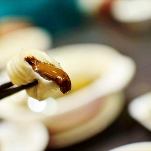 台北市 美食 餐廳 中式料理 麵食點心 三源小籠湯包 (ATT店)