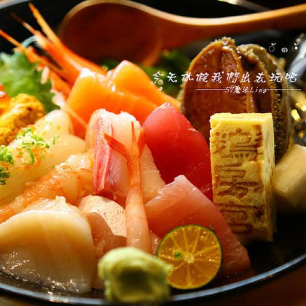 台中市 美食 攤販 壽司 鵝房宮