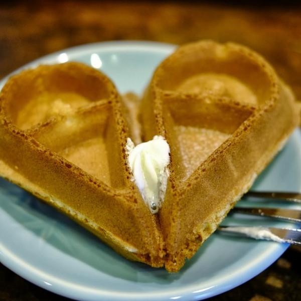 彰化縣 美食 餐廳 咖啡、茶 旅咖啡