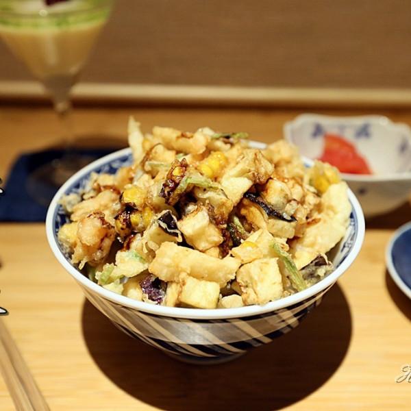 台南市 美食 餐廳 異國料理 日式料理 壽司天