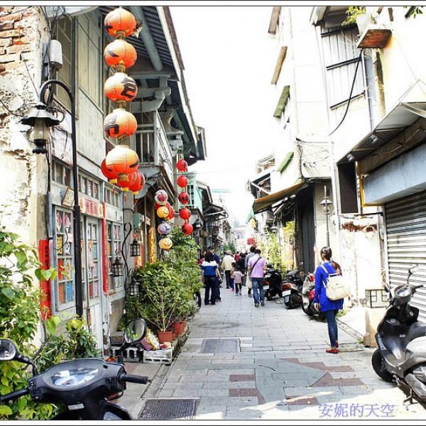 台南市 美食 餐廳 咖啡、茶 咖啡館 太古101咖啡