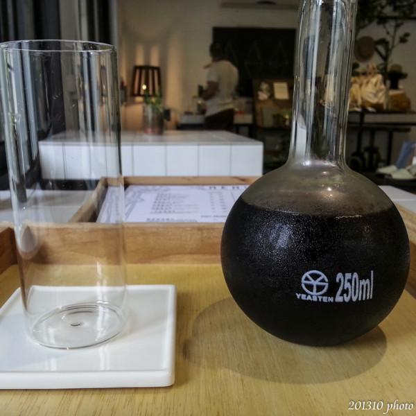 台北市 美食 餐廳 異國料理 多國料理 好氏品牌研究室