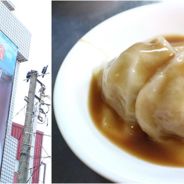 台南市 美食 餐廳 中式料理 小吃 武廟肉圓