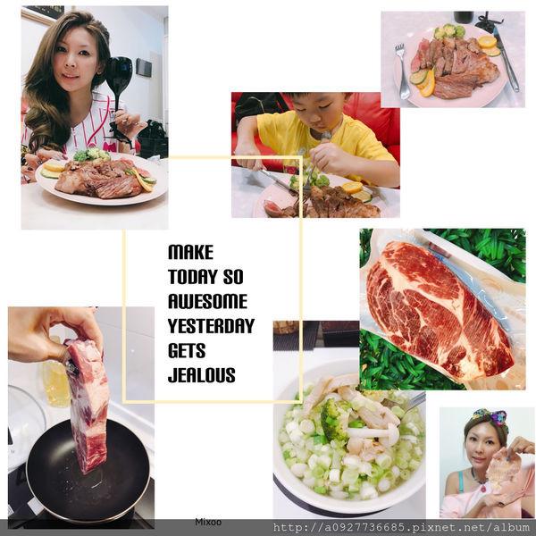 台北市 美食 攤販 台式小吃 龍哥無骨雞腿排 (公館店)