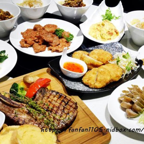 台北市 美食 餐廳 中式料理 良食究好