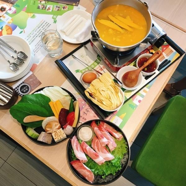 台中市 美食 餐廳 咖啡、茶 咖啡館 梨子咖啡館 (崇德店)