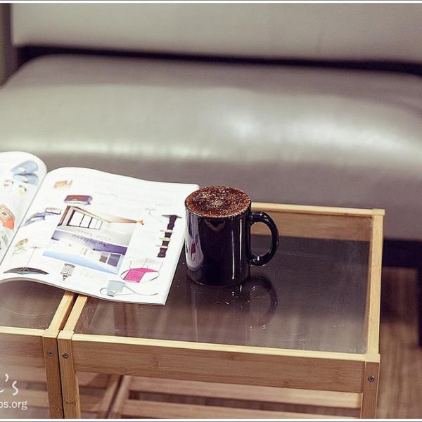 新北市 美食 餐廳 咖啡、茶 LEO's小咖啡
