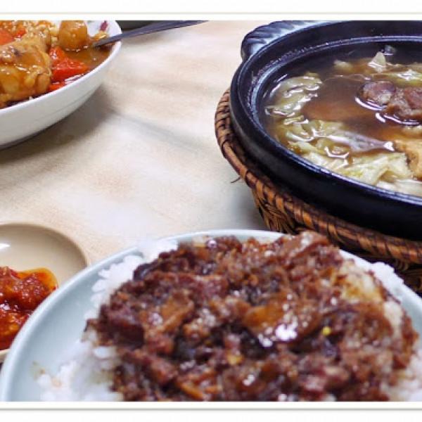 台北市 美食 餐廳 異國料理 南洋料理 忠孝肉骨茶坊