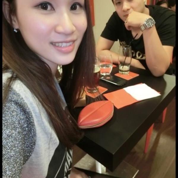 台北市 美食 餐廳 異國料理 法式料理 普拉嬤嬤 La Mère Poulard (忠孝店)