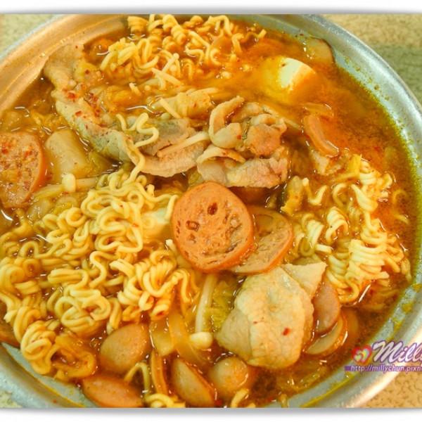 高雄市 美食 餐廳 異國料理 韓式料理 大韓民國