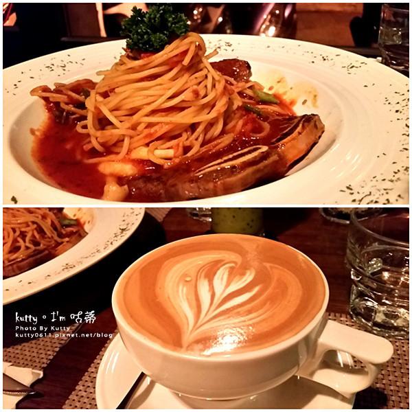 新竹市 美食 餐廳 咖啡、茶 咖啡館 橋下咖啡