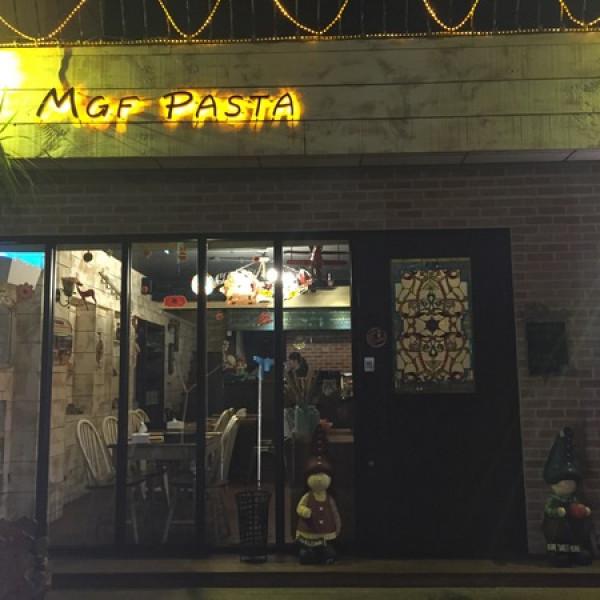 新北市 美食 餐廳 異國料理 義式料理 麵工坊義大利麵 (蘆洲店)