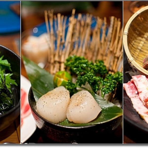 台北市 美食 餐廳 餐廳燒烤 燒肉 大福燒肉