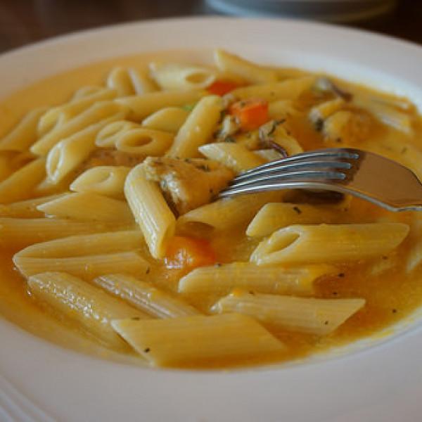 新北市 美食 餐廳 異國料理 義式料理 安東尼義式廚房(板橋分店)