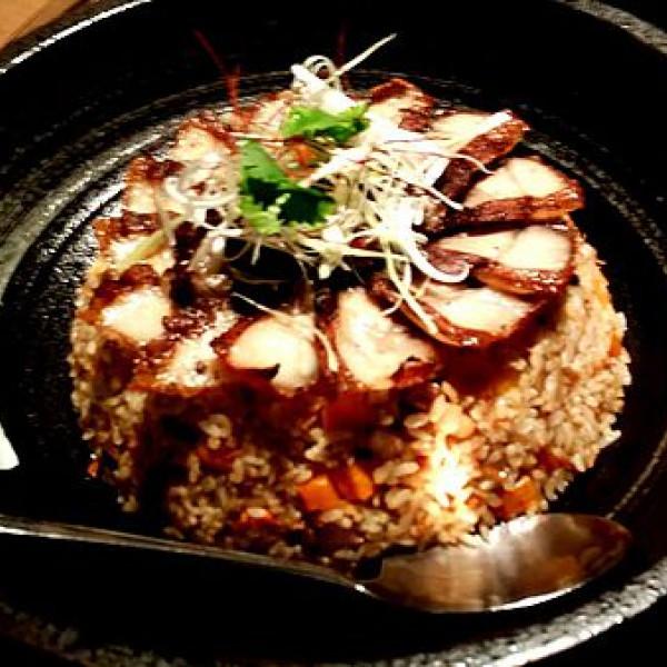 台中市 美食 餐廳 中式料理 客家菜 客家本色