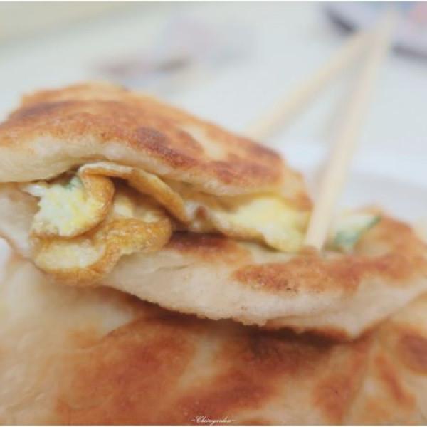 台北市 美食 餐廳 中式料理 小吃 石牌無名早餐店
