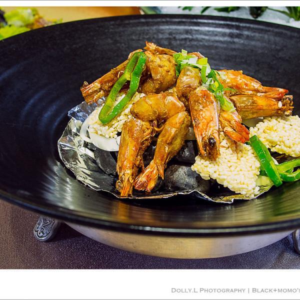 桃園市 美食 餐廳 中式料理 中式料理其他 饗悅花園會館