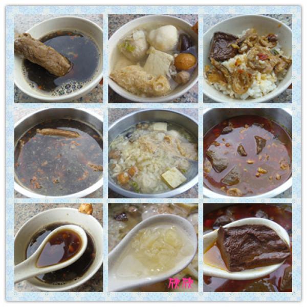 台北市 美食 餐廳 中式料理 中式料理其他 台北濱江