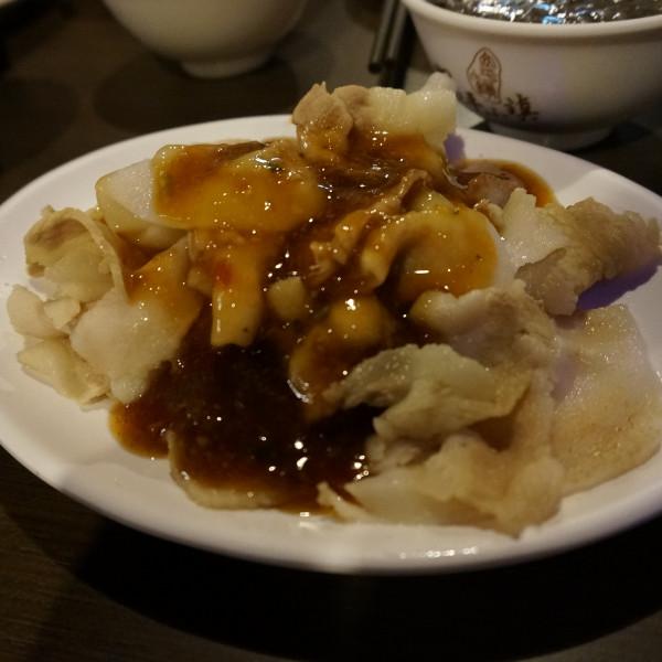 台南市 美食 餐廳 餐廳燒烤 石器料理 沙卡里巴