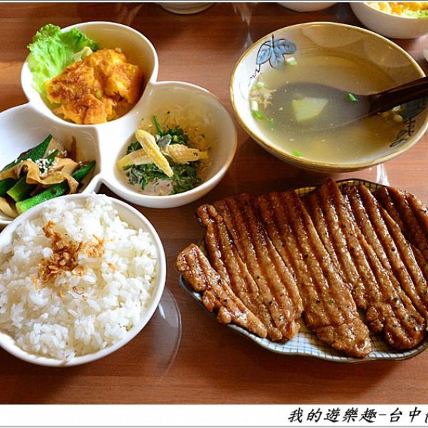 台中市 美食 餐廳 中式料理 中式料理其他 葳司餐廳