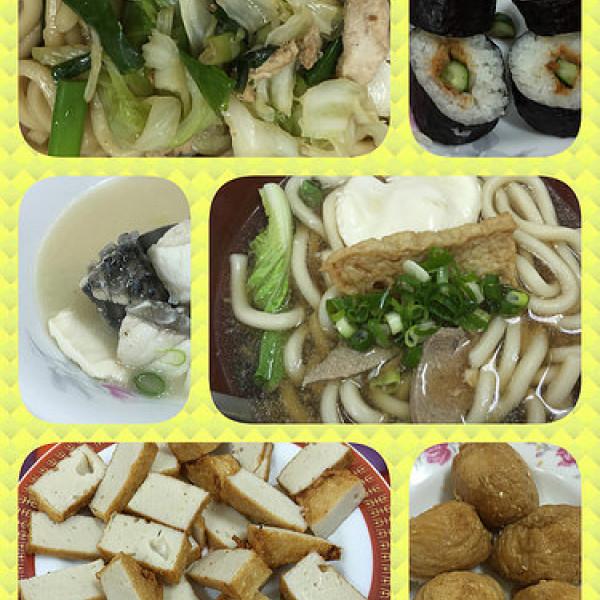 高雄市 美食 餐廳 異國料理 日式料理 老王壽司