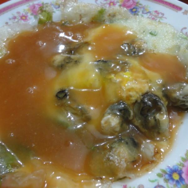 嘉義縣 美食 餐廳 中式料理 熱炒、快炒 東石阿春小吃