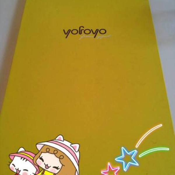 台北市 餐飲 飲料‧甜點 冰店 YoFoyo友個優新鮮優格(敦南旗艦店)