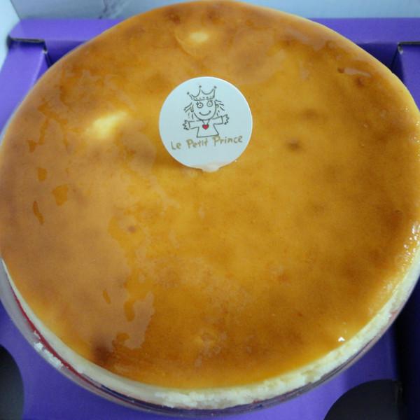 高雄市 美食 餐廳 烘焙 蛋糕西點 Le Petit Prince小王子烘培美食