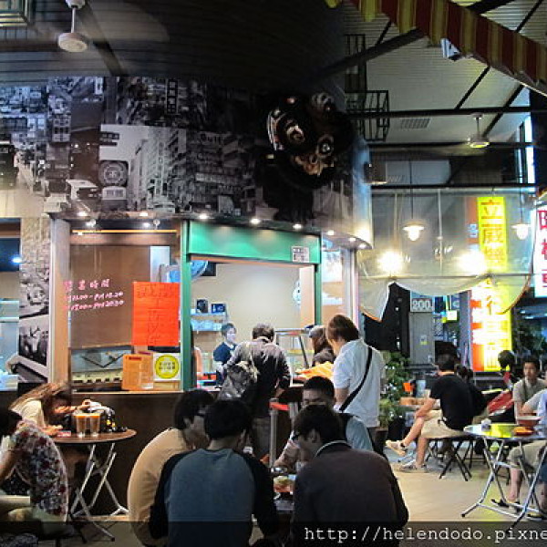 高雄市 美食 餐廳 中式料理 粵菜、港式飲茶 點心大黃