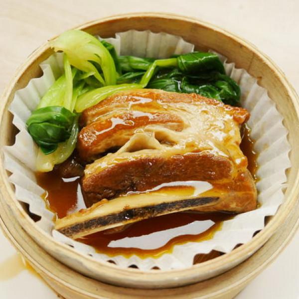 台北市 美食 餐廳 中式料理 喫茶趣
