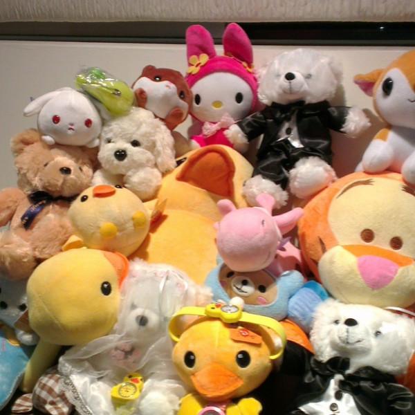 台北市 休閒旅遊 運動休閒 玩具屋