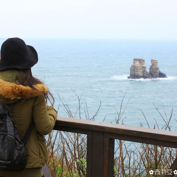 新北市 休閒旅遊 景點 景點其他 獅頭山公園