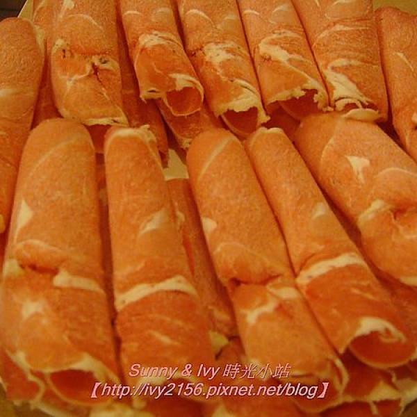 台北市 美食 餐廳 火鍋 涮涮鍋 萬有全涮羊肉 (忠孝店)