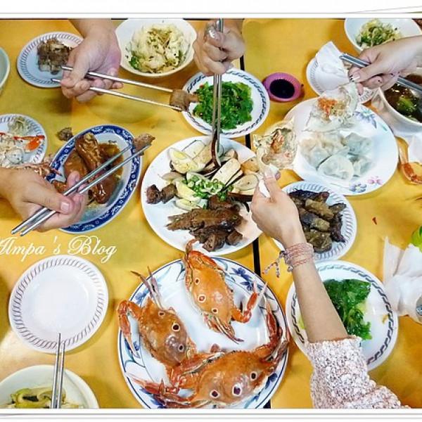台北市 美食 餐廳 中式料理 惜福牛肉麵