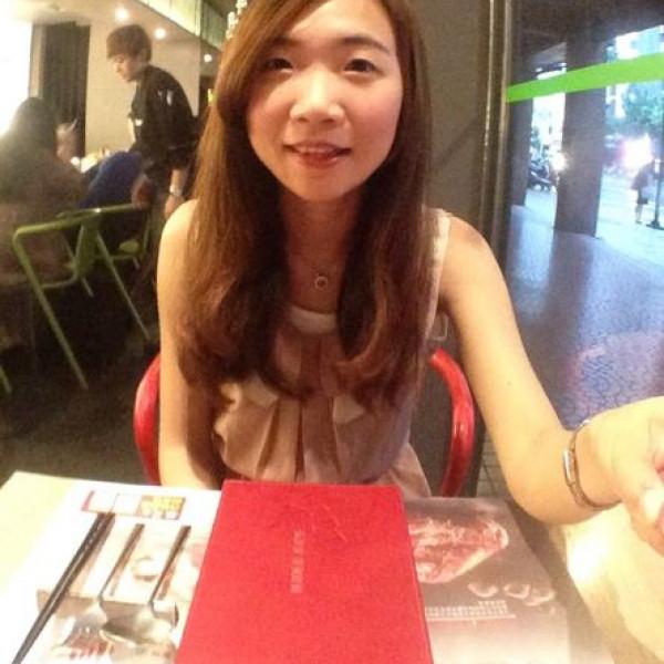 台北市 美食 餐廳 異國料理 hot7新鐵板料理(基隆路店)