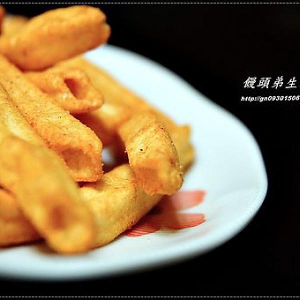 新北市 美食 餐廳 零食特產 鯨宴食尚