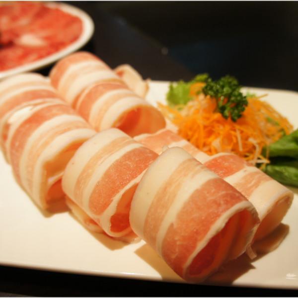 台北市 美食 餐廳 火鍋 火鍋其他 鯉魚門港式火鍋