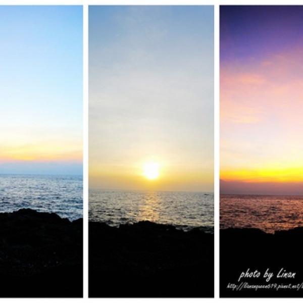 屏東縣 休閒旅遊 景點 海邊港口 龍蝦洞