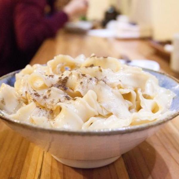 台北市 美食 餐廳 異國料理 日式料理 饞食坊