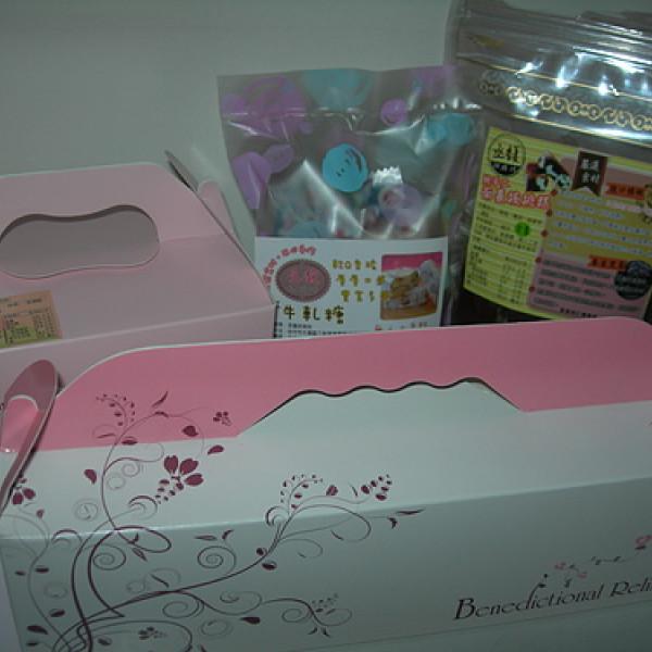 台中市 美食 餐廳 烘焙 蛋糕西點 丞馥烘焙坊