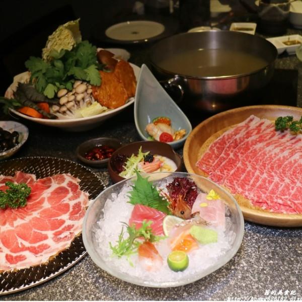 台北市 美食 餐廳 異國料理 日式料理 宸料理 頂級日式料理