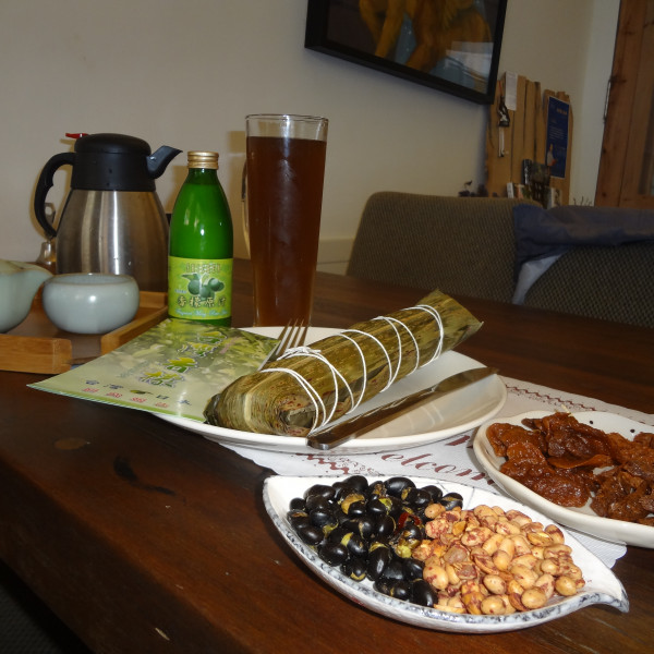 高雄市 美食 餐廳 中式料理 原民料理、風味餐 飲食宴樂