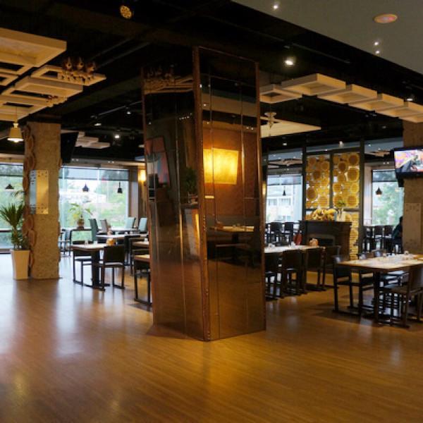 宜蘭縣 美食 餐廳 咖啡、茶 摩爾先生的餐廳