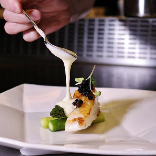 台北市 美食 餐廳 餐廳燒烤 鐵板燒 2011精緻鐵板料理&紅酒