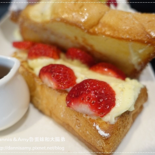 新竹市 美食 餐廳 異國料理 美式料理 Glow Cafe