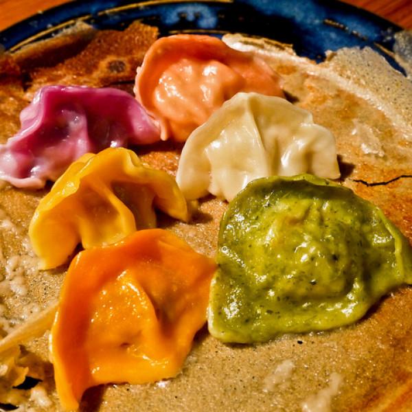 台北市 美食 餐廳 異國料理 日式料理 醉七 和創作居肴家