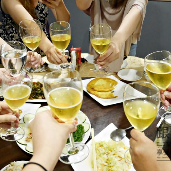 台北市 美食 餐廳 中式料理 台菜 Foodies饕客